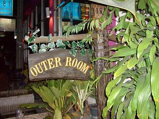 20070630 OUTER ROOM 1