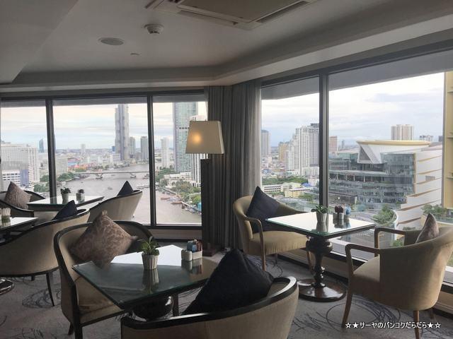 Royal Orchid Sheraton Hotel ロイヤルオーキッドシェラトン (3)