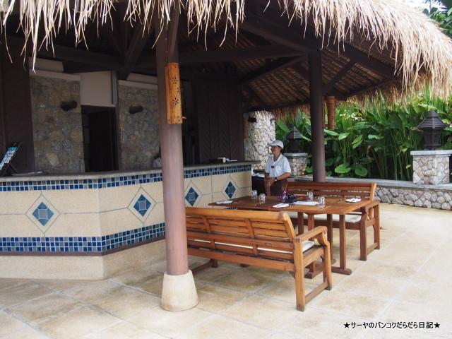 00 Pimalai Hotel Krabi thailand (5)