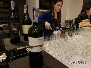 1207 wine bkk club 1