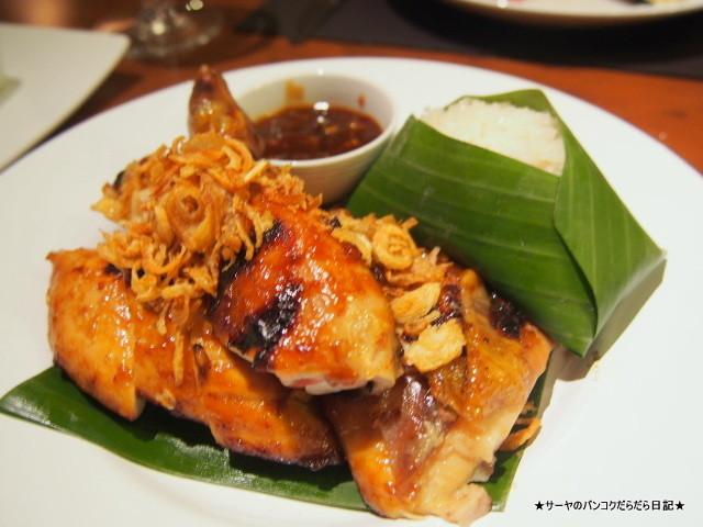 goji bangkok マリオット ホテル ビュッフェ 豪華 (29)
