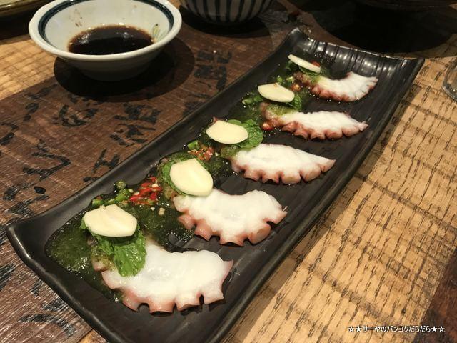 KuKKuuK Yakiniku Cafe 焼肉 バンコク エカマイ (7)
