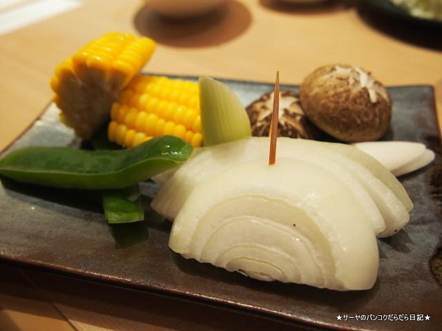 yakiniku azuma bangkok 焼肉 (13)