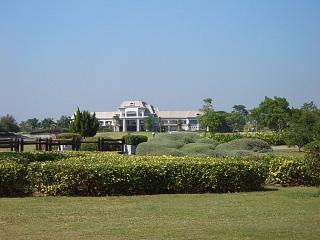 20060114 Thanont Golf View & Sports Club 1