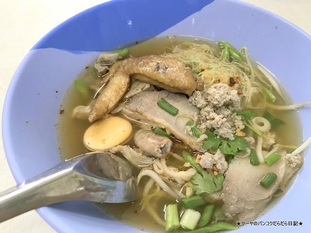 03 BKK noodle local shops