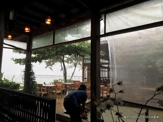 Santhiya Phuket   thaifood cooking school (12)