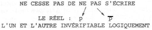 ndup8b