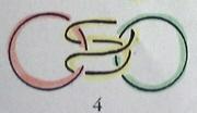 ndup9d