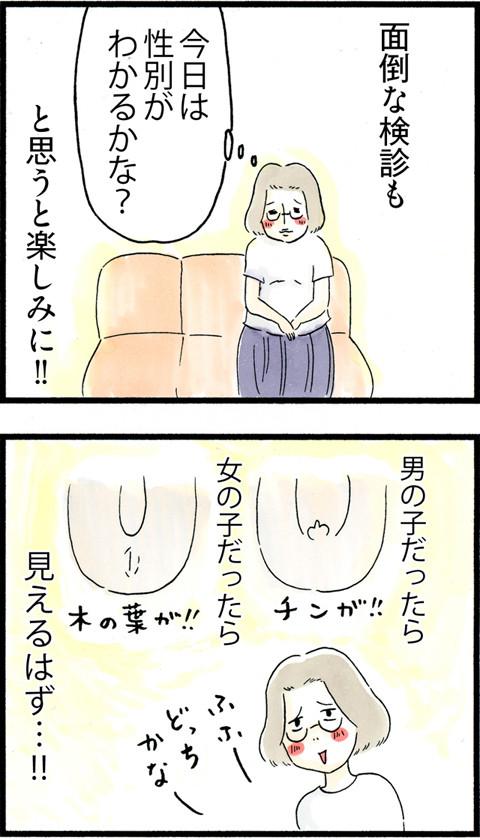 677性別判明…__01
