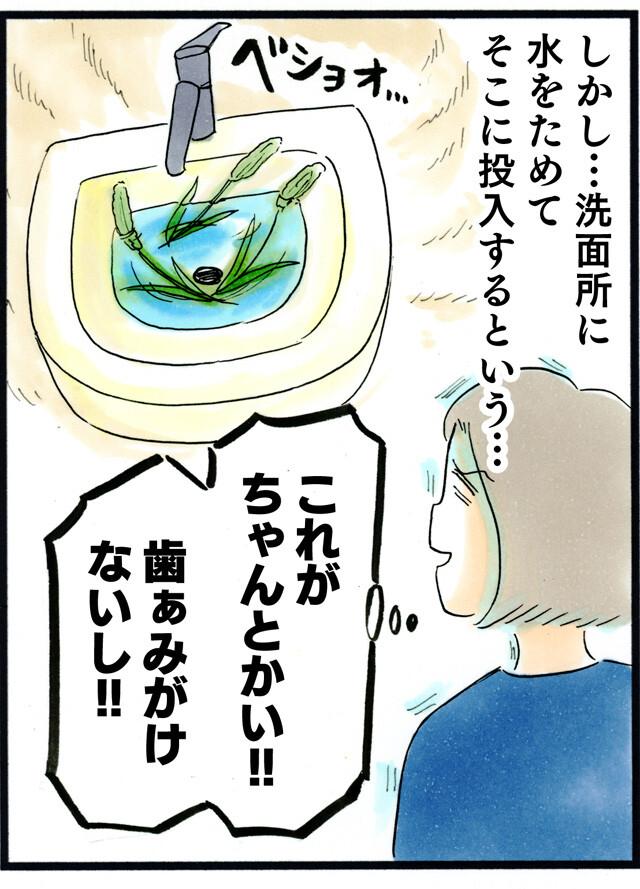 1418ちゃんと活ける_07