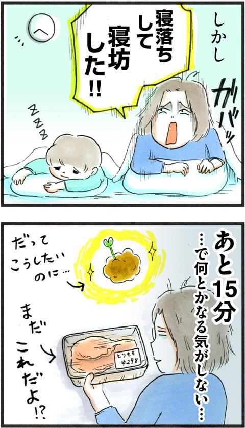 644お弁当ドリームプラン_02