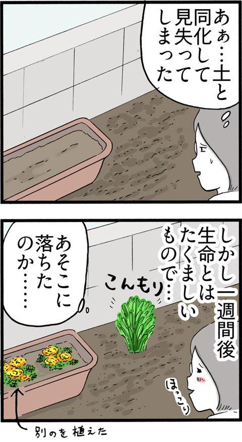 310雑草魂_02