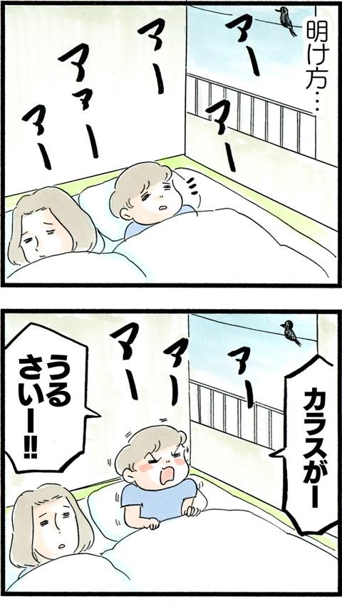 1018明け方うるさい_01