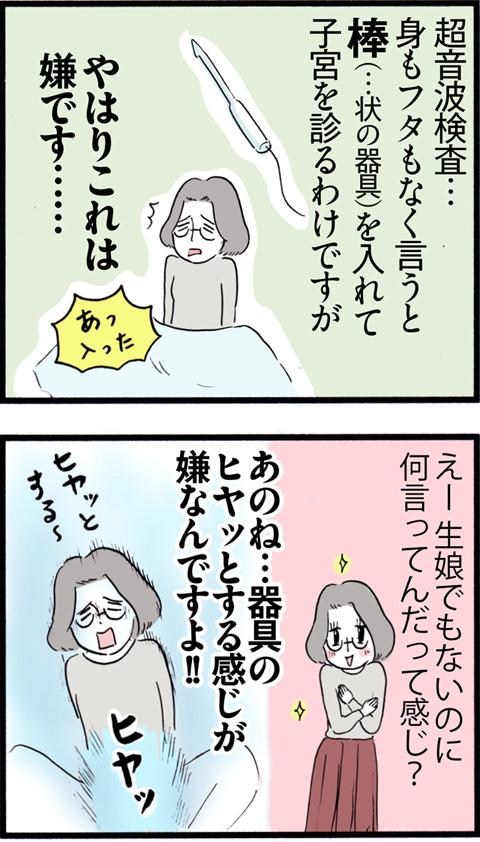 511超音波検査の棒_01