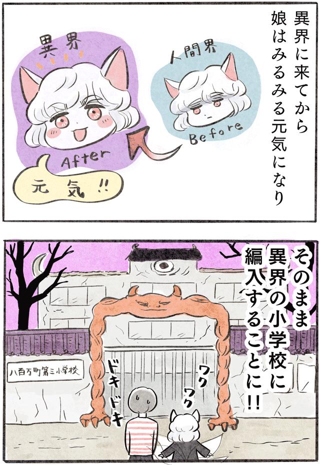 妖怪03-02