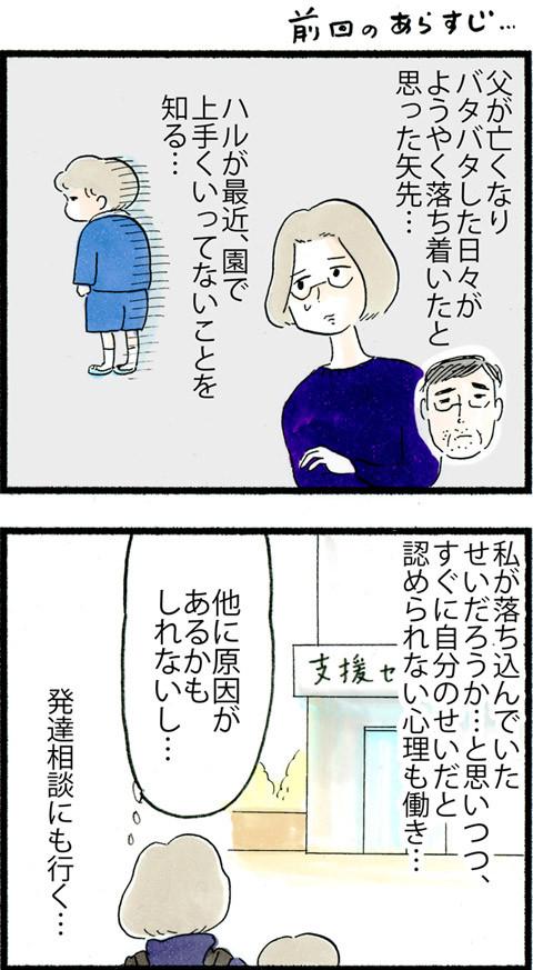 924トシコ、落ち込む_01