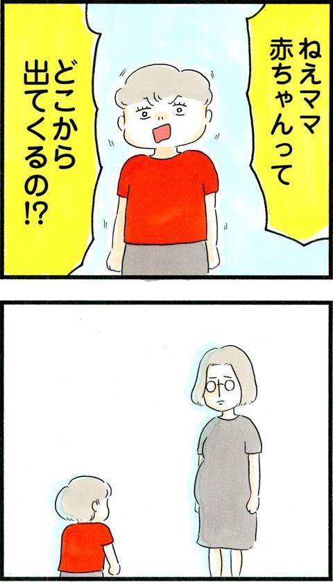 671赤ちゃんはどこから?_01
