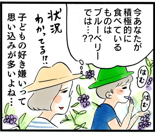 1362ブルーベリー食わず嫌い_07