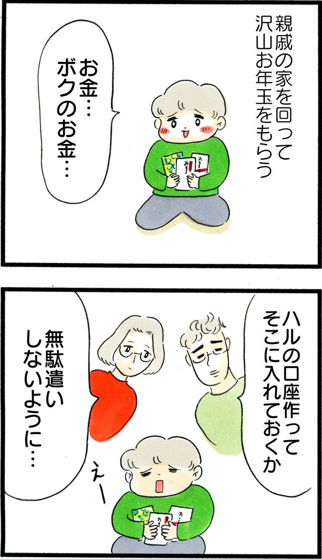 1197お年玉の無駄遣い_01