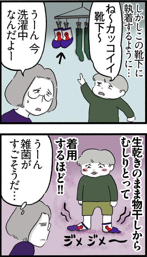 433スペシャル靴下_02