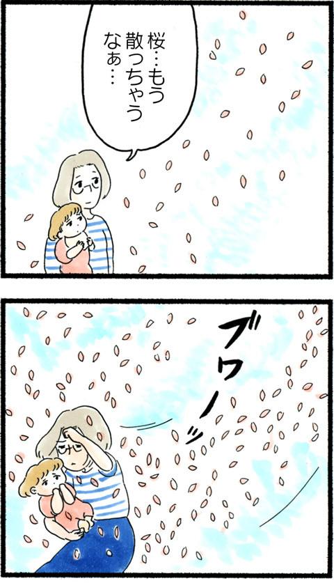 988桜は散るよ_01