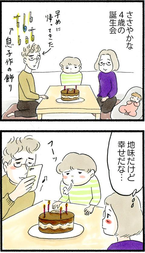 905誕生日のクオリティ_01