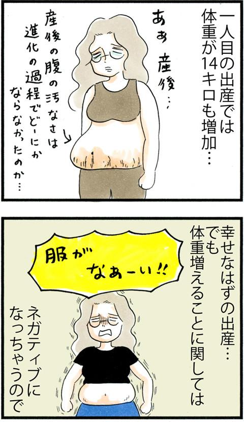 739妊婦の体重_01