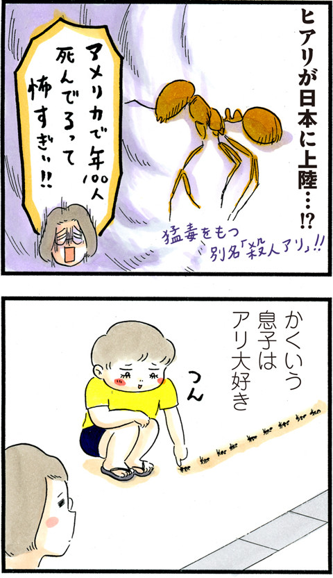 711ヒアリ怖い_01