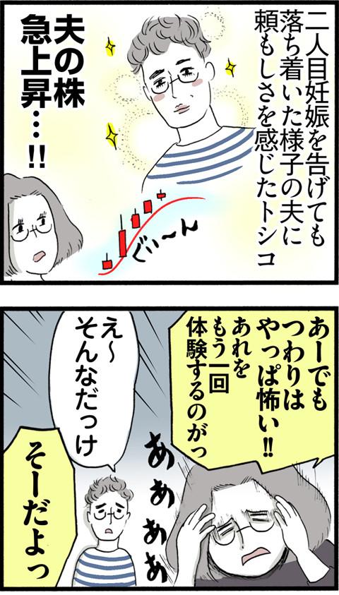 503今日の夫相場_01