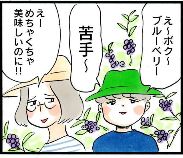 1362ブルーベリー食わず嫌い_03