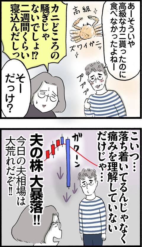 503今日の夫相場_02