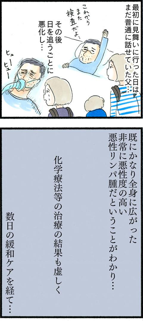 915父との別れ_01