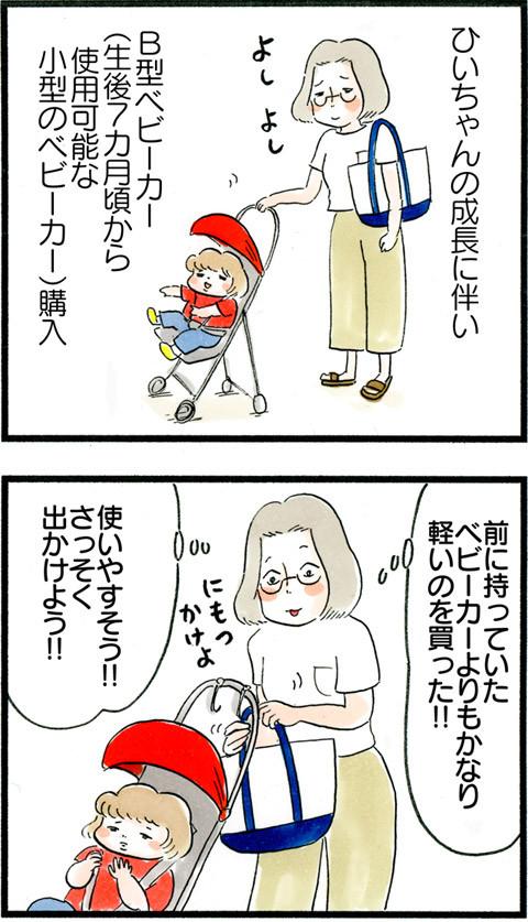 1048軽量ベビーカー_01