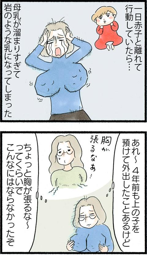 949母乳の限界値_01