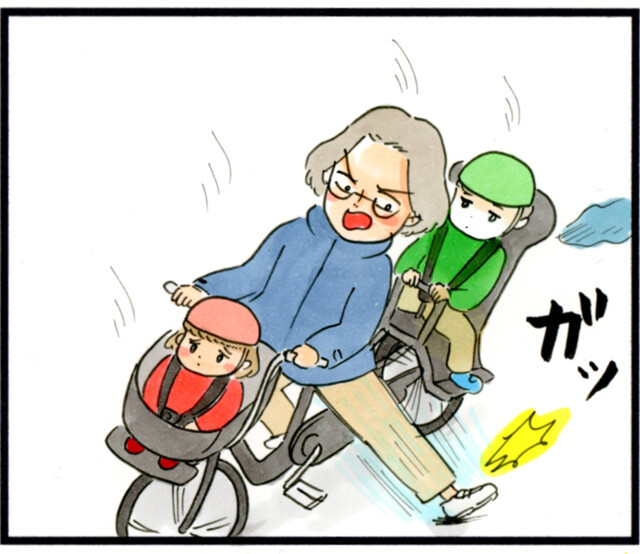 1240自転車…倒れる_03