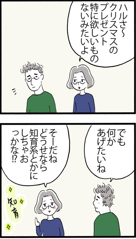 521プレゼントどうする?_01