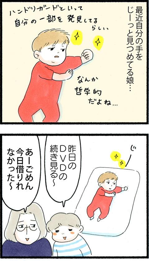 896ハンドリガード_01