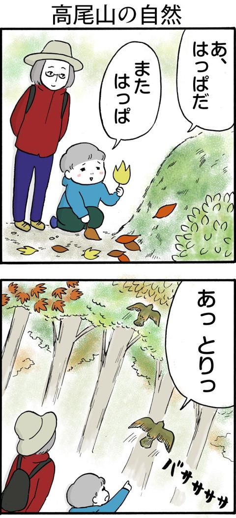 132高尾山の自然_01