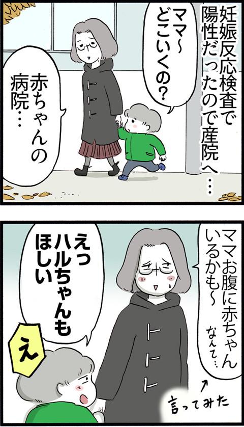 506息子に妊娠告げてみる_01