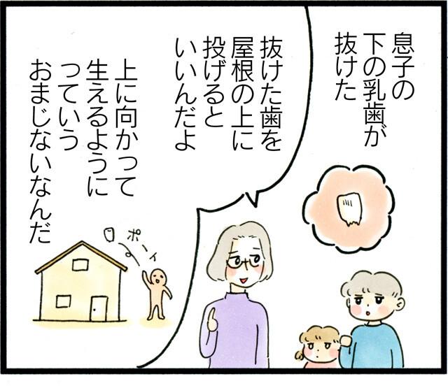 1480抜けた歯はどうする!__01