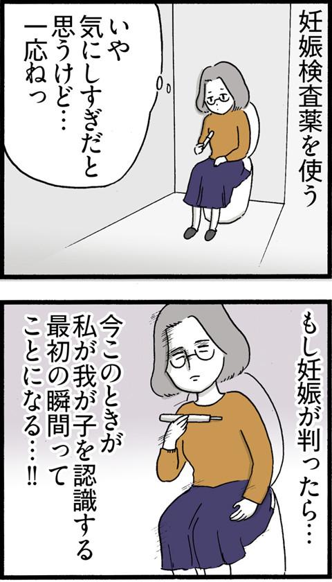 499ドキドキ妊娠判定_01