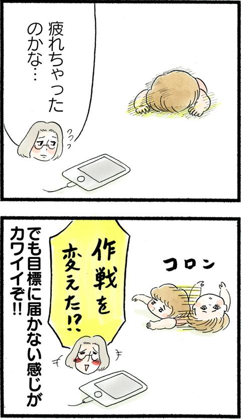 1000ずりばい観察記_07