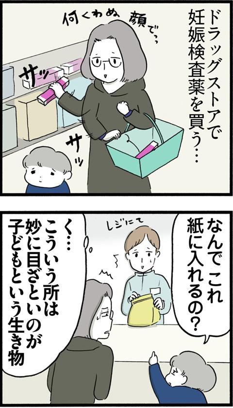 498薬局で紙袋入れるやつ_01