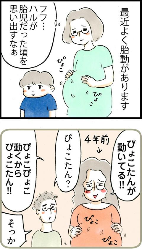 663胎児名ぴょこたん_01