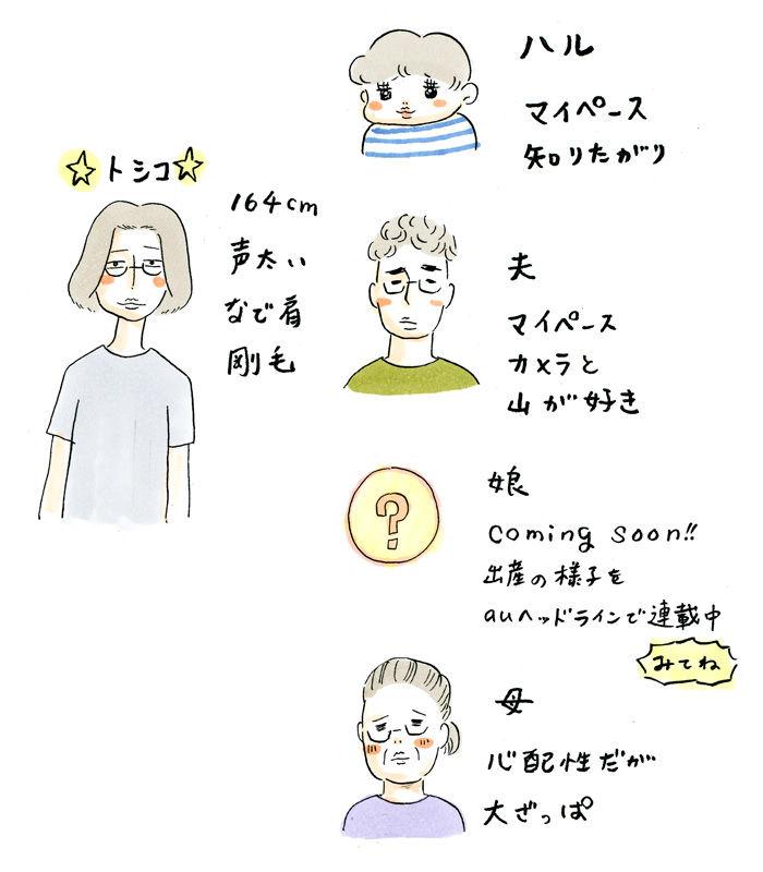 20170831主な登場人物