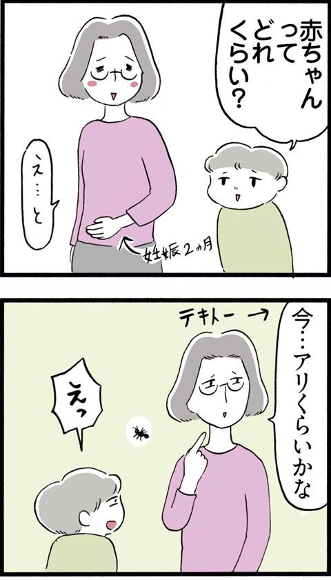 524赤ちゃんの大きさ_01