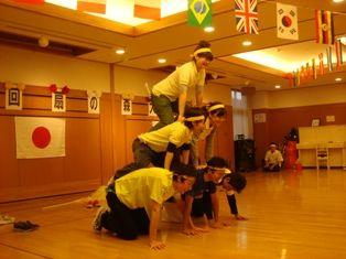 黄色応援合戦3.JPG