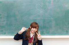 odai_16_tokyo2_09