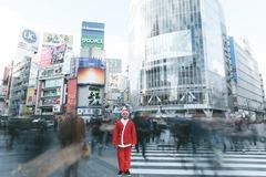 odai_16_tokyo1_06