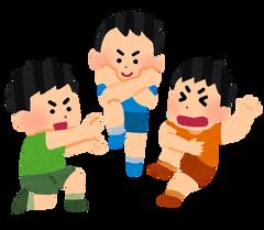 odai_16_tokyo1_12